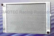 Aston Martin DB 4/5/6  alloy radiator by Radtec