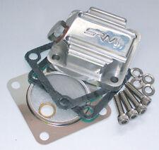 BSA A7/A10/A50/A65all years sump filter kit