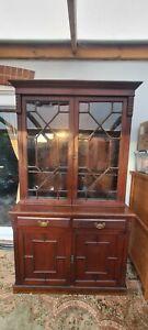 Edwardian style Dresser