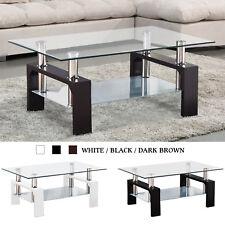 Living Room Tables for sale   eBay