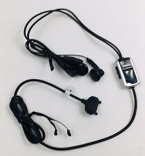 Genuine Original Nokia HS-23 Handphones, never used E65 E70 N70 N71 N72 N73...
