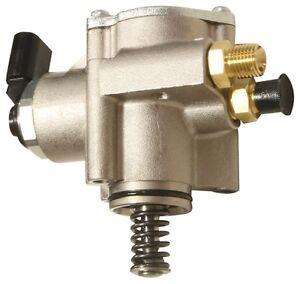Hitachi High Pressure Mechanical Pump HPP0013 for For Audi Q7 VW Touareg Porsche