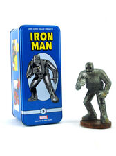 Dark Horse Iron Man Statue Marvel Character Series Original Version 808/1000