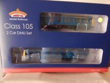 New C-5 Good Graded OO Scale Model Trains