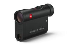 Leica RANGEMASTER CRF 2800.COM *neu & org. verpackt*