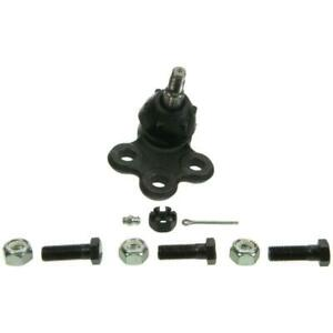 Suspension Ball Joint for 2005 Buick Century K5331-AE