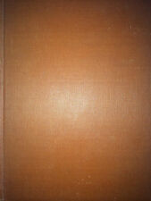 MY COUSIN MARK TWAIN BY CYRIL CLEMENS *INSCRIBED*FIRST ED*