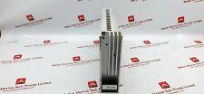 Vero monovolt pk60-r power supply 116-010220h