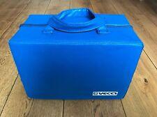 Brake Shipping Bag F1