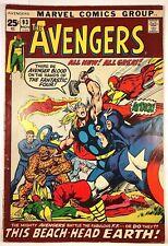 comic book vintage collectable rare