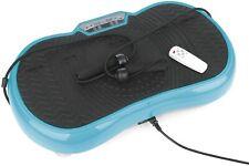 VITALmaxx Vibrationstrainer Ganzkörpertraining - Sehr guter Zustand