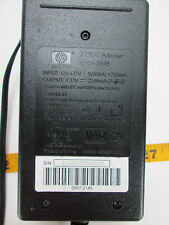 Genuine HP Power Cord 0957-2145 Powercord Laptop Notebook Adapter Charger T