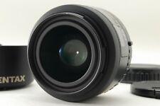 *Top Mint* PENTAX FA SMC 35mm f/2 AL Lens  w/ Hood from Japan 69