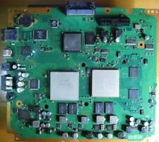 dia-002 1-876-912-12 and uwb-001 ps3 fat motherboard and wifi bluetooth board te