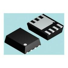 1 X Vishay SIRA 00DP-T1-GE3 N-Channel MOSFET, 100 A, 30 V trenchfet, 8-Pin