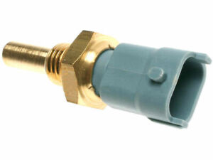 Water Temperature Sensor SMP 7ZCB53 for Chevy Cobalt 2005 2006 2007