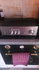 Ampli SHARP modèle SM-1144H très bon état