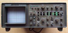 Grundig Oszilloskop MO 22 / 20 MHz