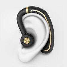 Mpow Wireless Bluetooth Headset Headphone Sports Earphone for iPhone Samsung CA
