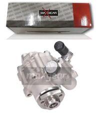 MAXGEAR SERVOPUMPE SERVOLENKUNG 48-0081 für VW T5 19 TDI