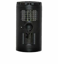 Optex WATCHMAN Battery Powered Surveillance Camera PIR LED