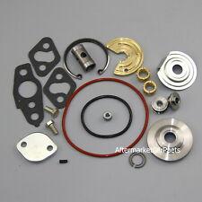 CT20 CT26 Turbo Repair Kit for Toyota Celica Landcruiser Supra GT4 MR2 1HD-FT UK