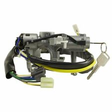 Ignition Starter Switch-Auto Trans Wells LS1253 fits 2002 Chevrolet Tracker