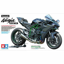 Tamiya 14131 kawasaki ninja H2R vélo 1:12 modèle kit
