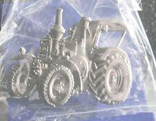 Pin Trecker, Traktor, Schlepper LANZ Bulldog D 9506 Metall 04