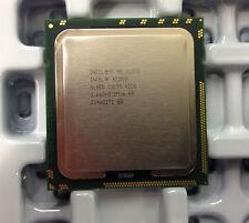 NEW ->> Intel Xeon X5550 2.66 GHz Quad-Core (AT80602000771AA) Processor
