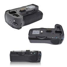 Batterie Poignée Pour Pentax K7 appareil photo K5 Photo K5II K5IIS/D-BG4 D-LI90