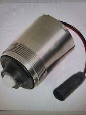 New listing Sloan Eaf2 Solenoid valve cartridge New Eaf-2 0335001 Faucet Part