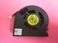 NEW Dell Studio XPS 1340 Laptop CPU Cooling Fan U837D