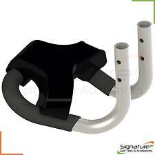 Clicgear Booster Clip 1.0 - 3.5 Golf Cart Bag Protector