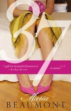 37 by Beaumont, Maria