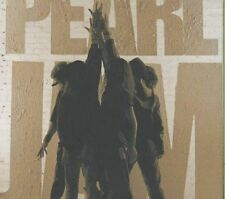 Pearl Jam's als Deluxe Edition Musik-CD
