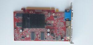 Dell ATI Radeon (256 MB) Graphics Card