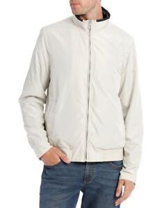 RESERVE New Bartlett Blouson Jacket (Men) (size L) (Brand New)