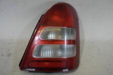 Rücklicht Daihatsu Gran Move rechts G301 BJ 99-03