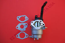 Replacement Carburetor Assembly for Honda Gas Generator 16100-Z1D-E22