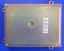 92-96 HONDA PRELUDE SI ENGINE CONTROL MODULE ECU AUTO NON VTEC 37820-P14-A60