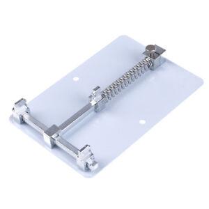 Fixture motherboard PCB holder for mobile phone board repair tool accessor  W L3