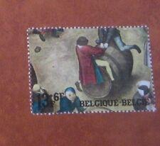 NEW 1442  XX  SUPERBE 1967