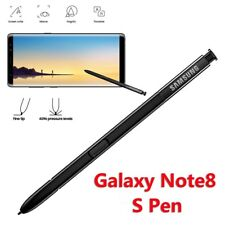 Original Genuine SAMSUNG Galaxy Note8 Note 8 SM-N950 S-Pen Stylus Touch SPen AU