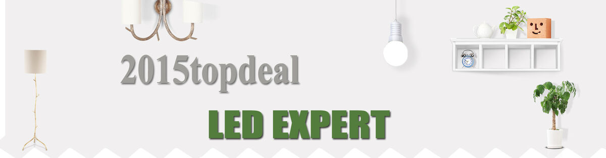 2015topdeal
