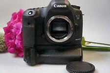 Canon EOS 5D MK III, Body, Gehäuse  Auslösungen, Shuttercount    15.101
