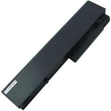 Batterie 4400mAh pour HP NC6220 NC6230 NC6300 NC6320 NC6400 NC-6400