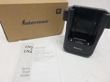 GENUINE OEM Intermec CN3 / CN4  AV6 Vehicle Charging Dock 871-027-001  - NEW!