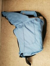 Lowepro Passport Sling - Camera bag