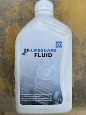 ZF LifeguardFluid 8 1 L S671090312
